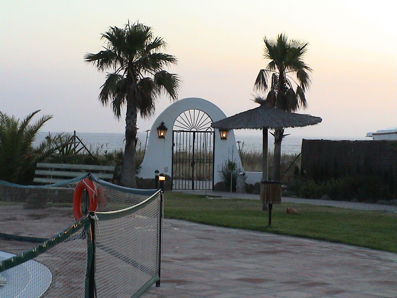 Bahía de la Plata