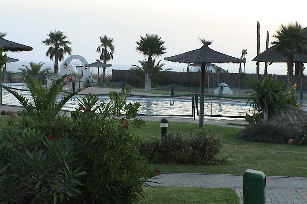 Bahia de la Plata - 10