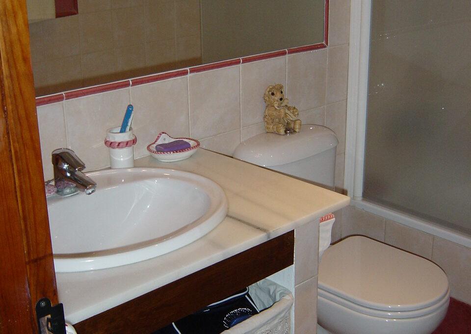 baño (34)