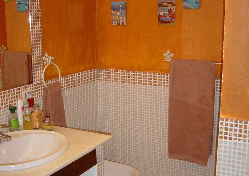baño ducha (9)
